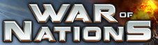 War of Nations Wiki