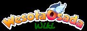 Wiki Wesoła Osada