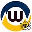 Wiki Derechouct