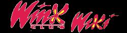Klub Winx Wiki