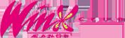 Wiki Winx Club Fanon