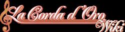 La Corda d'Oro Wiki