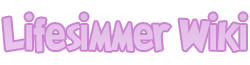 Lifesimmer Wiki