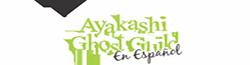 Wiki Ayakashi: Ghost Guild
