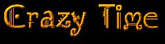 Wiki CrazyTimeWiki with MusicGirl02,Irenuca2003yHD