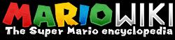 Mario Wiki