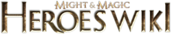 Might and Magic Wiki