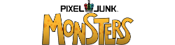 Pixel Junk Monsters Wiki