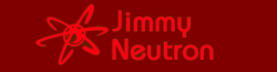 The Adventures of Jimmy Neutron Wiki