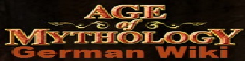 Age Of Mythology german Wiki