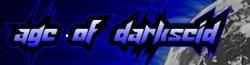 Age of Darkseid