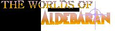 Aldebaran Wiki