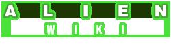 Alien Wiki