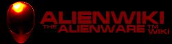 Alienware Wiki