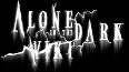 Alone in the Dark Wiki