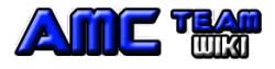 AMC TC Wiki