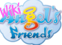 Wiki Angel's Friends (Español)