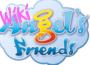 Wiki Angel's Friends (Español)