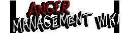 Anger Management Wiki