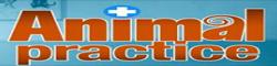 Animal Practice Wiki