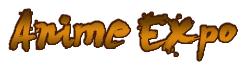 Anime Expo Wiki