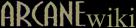 Arcane Wiki