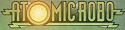 Atomic Robo Wiki