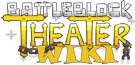 BattleBlock Theater Wiki