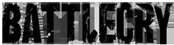 Battlecry Wiki