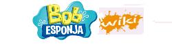 Wiki Bob Esponja Brasil