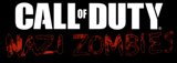 Call of Duty: Nazi Zombies Wiki