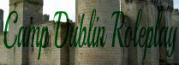 Camp Dublin Roleplay Wiki