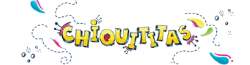 Wiki Chiquititas