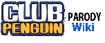 Club Penguin Wiki of the Future