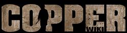 Copper Wiki