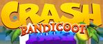 Crash Bandicoot Wiki