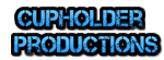 CupholderProductions Wiki