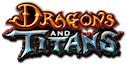 Dragons and Titans Wiki
