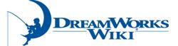 Dreamworks Animation Wiki