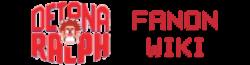 Wiki Detona Ralph Fanon