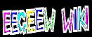 Eegeew Wiki