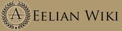 Eelia Wiki