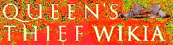 Eugenides Wiki