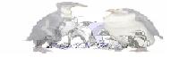 Frozenpedia, The Penguin Wiki
