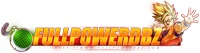 Fullpowerdbz Wiki