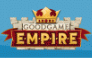Wiki Goodgame Empire