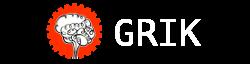 Grupa Robocza Inżynierii Kognitywistycznej Wiki