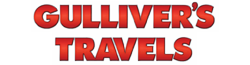 Gulliver's Travels Wiki