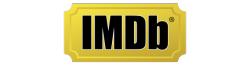 IMDb Wiki