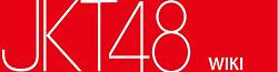 JKT48 Wiki